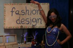 Fashion Design Function
