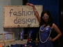 Fashion Design Function