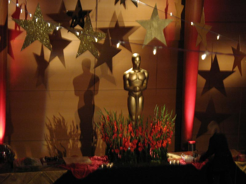 Ordinary Christmas Theme Party #1: Img_1200.jpg
